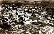 Histoire de Galgon