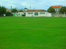 Sport à Galgon